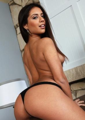 Girls stripping web cam